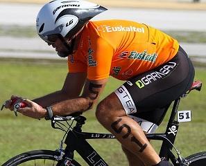 Beginner Triathlete Forum